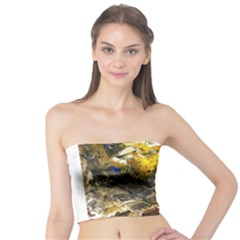 Surreal Women s Tube Tops