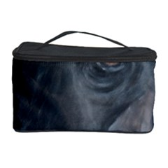Humans Cosmetic Storage Cases