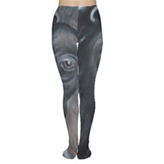 Humans Women s Tights