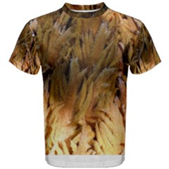Sago Palm Men s Cotton Tees