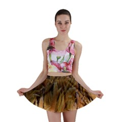 Sago Palm Mini Skirts