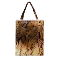 Sago Palm Classic Tote Bags