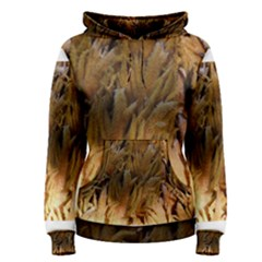 Sago Palm Women s Pullover Hoodies