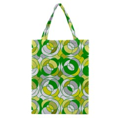 The 70s Classic Tote Bags