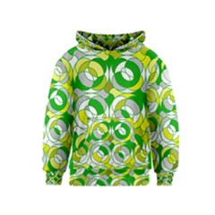 The 70s Kid s Pullover Hoodies
