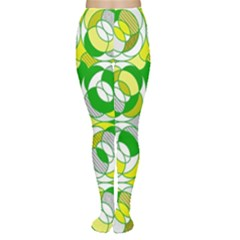 The 70s Women s Tights