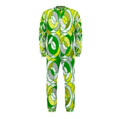 The 70s OnePiece Jumpsuit (Kids)