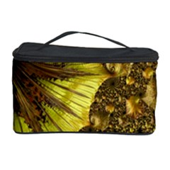 Special Fractal 35cp Cosmetic Storage Cases