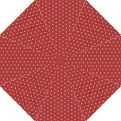 Cute Seamless Tile Pattern Gifts Golf Umbrellas