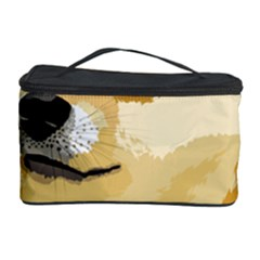 Dogecoin Cosmetic Storage Cases