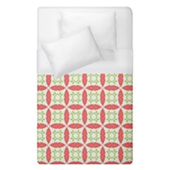 Cute Seamless Tile Pattern Gifts Duvet Cover Single Side (single Size)