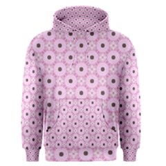 Cute Seamless Tile Pattern Gifts Men s Pullover Hoodies