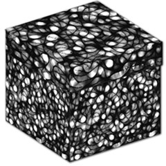 Chaos Decay Storage Stool 12