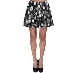 Chaos Decay Skater Skirts