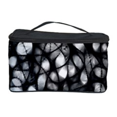 Chaos Decay Cosmetic Storage Cases