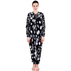 Chaos Decay OnePiece Jumpsuit (Ladies)