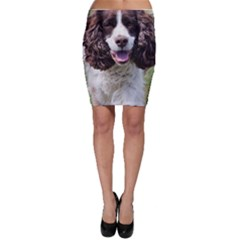 Ess Walking Bodycon Skirts