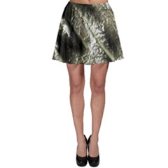 Brilliant Metal 5 Skater Skirts