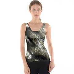 Brilliant Metal 5 Tank Tops