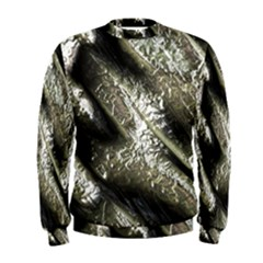 Brilliant Metal 5 Men s Sweatshirts