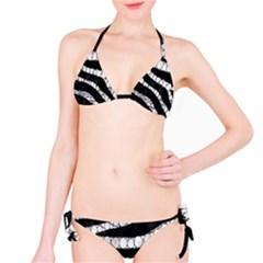Image Bikini Set