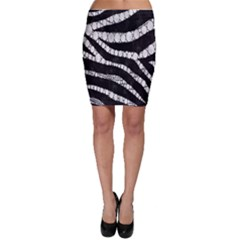 Image Bodycon Skirts