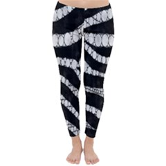 Image Winter Leggings