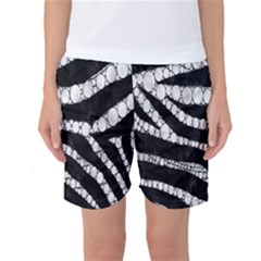 Image Women s Basketball Shorts