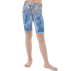Another Winter Wonderland 1 Kid s swimwear