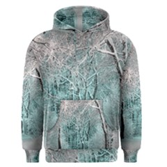Another Winter Wonderland 2 Men s Pullover Hoodies