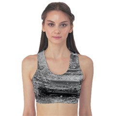Another Way Sports Bra