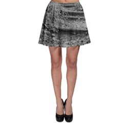 Another Way Skater Skirts