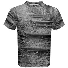 Another Way Men s Cotton Tees