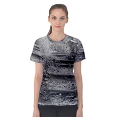 Another Way Women s Sport Mesh Tees