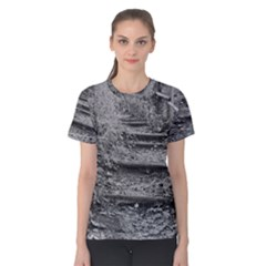 Another Way Women s Cotton Tees