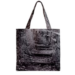 Another Way Grocery Tote Bags