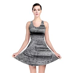 Another Way Reversible Skater Dresses