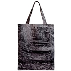 Another Way Classic Tote Bags
