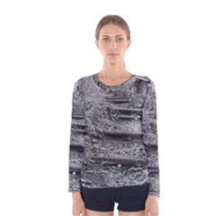 Another Way Women s Long Sleeve T-shirts