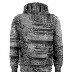 Another Way Men s Pullover Hoodies