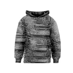 Another Way Kid s Pullover Hoodies