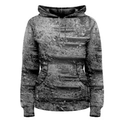 Another Way Women s Pullover Hoodies