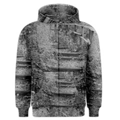 Another Way Men s Zipper Hoodies
