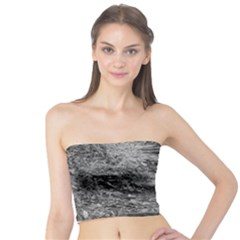 Another Way Women s Tube Tops