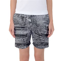 Another Way Women s Basketball Shorts