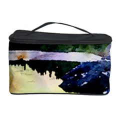 Stunning Nature Evening Cosmetic Storage Cases