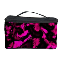 Image Cosmetic Storage Cases