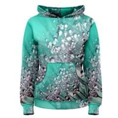 Dandelion 2015 0701 Women s Pullover Hoodies