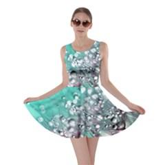 Dandelion 2015 0701 Skater Dresses