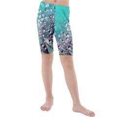 Dandelion 2015 0701 Kid s swimwear